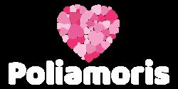 Blog de Poliamor de Poliamoris