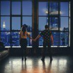 Qué son y qué NO son las Relaciones Abiertas (y cómo afrontarlas)